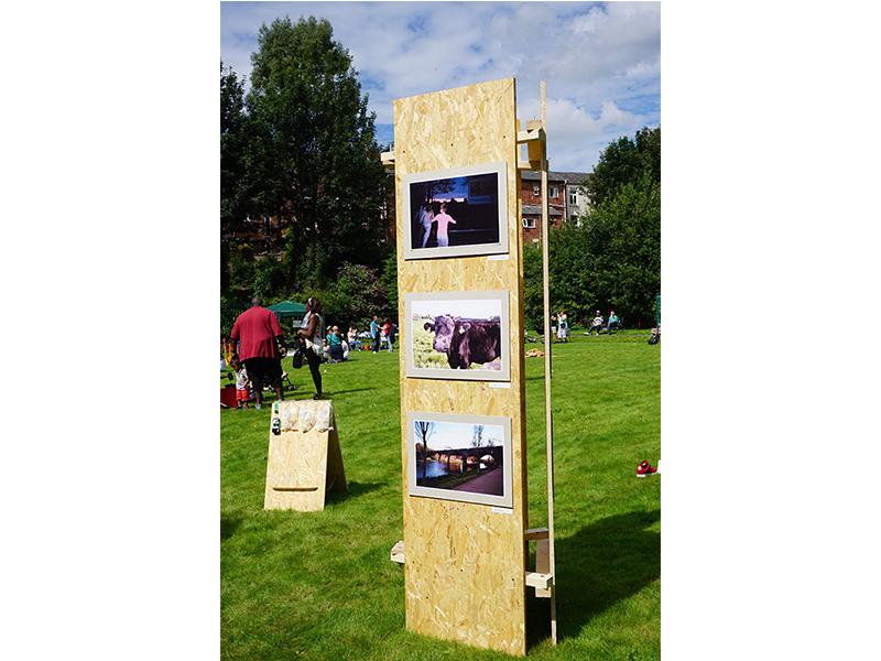 Foxton Festival (13)