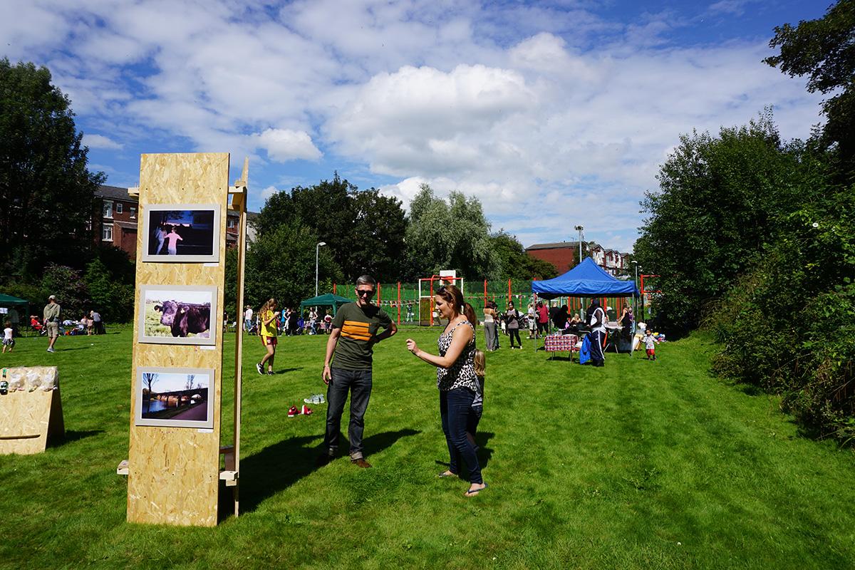 Foxton Festival (32)