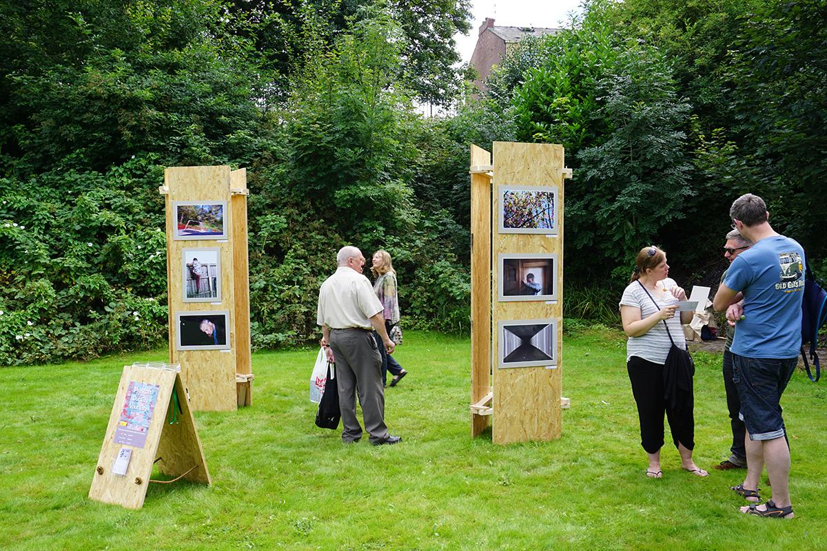 Foxton Festival (6)