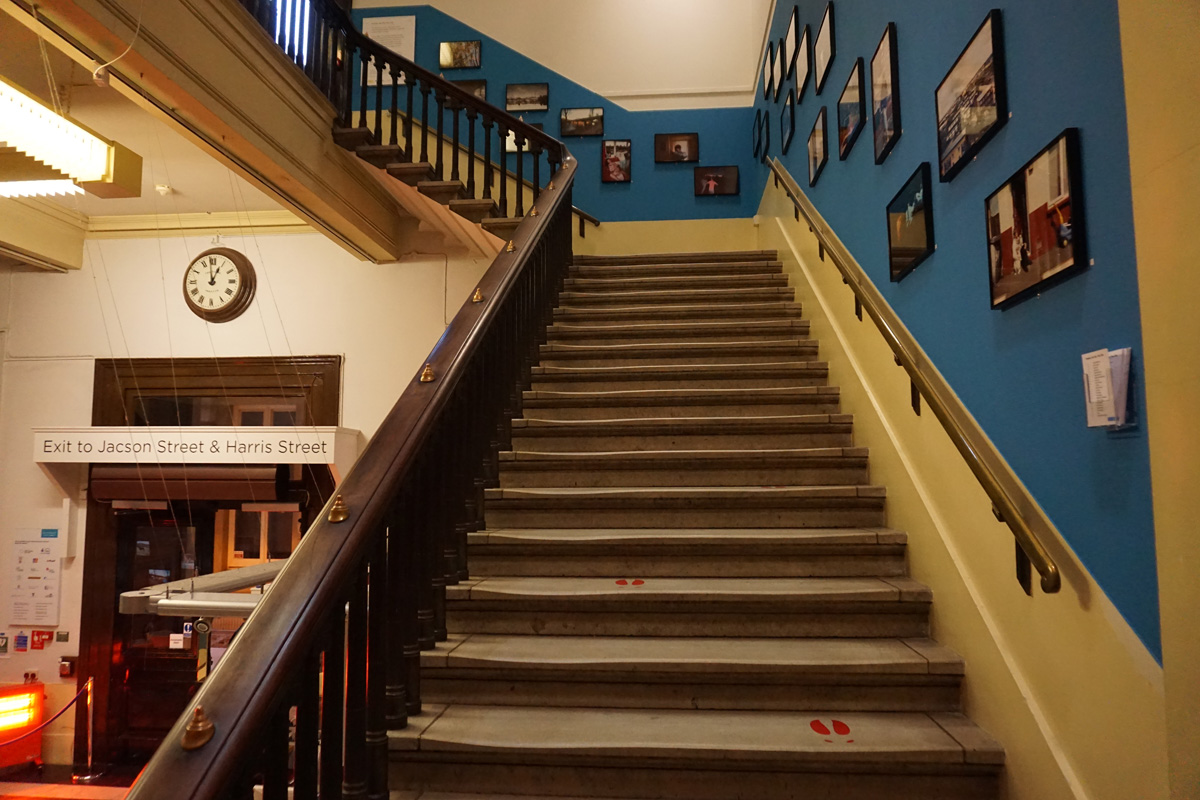 harris-exhibition-stairs-02