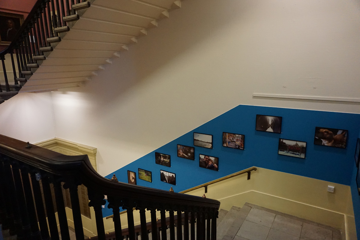 harris-exhibition-stairs-10
