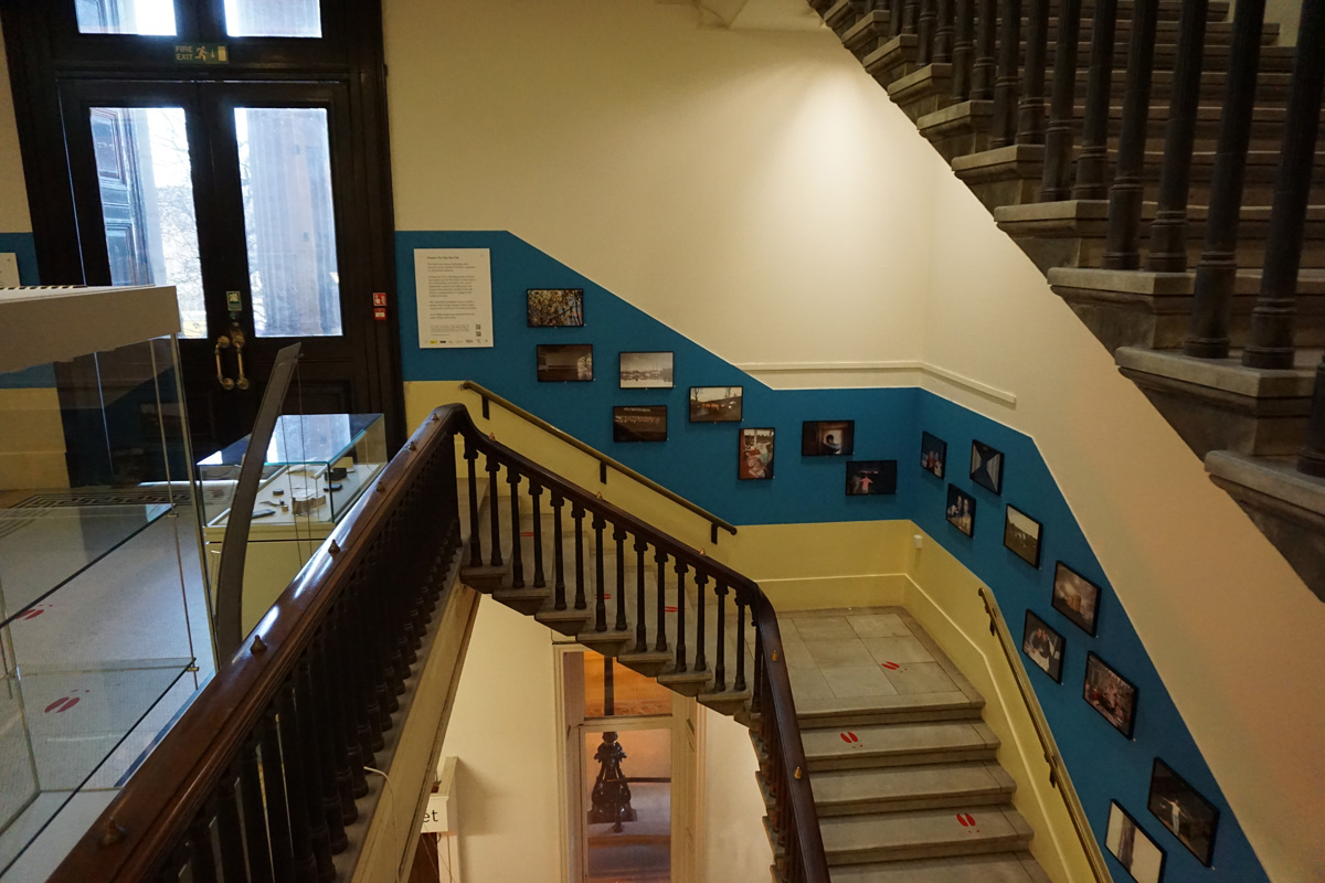 harris-exhibition-stairs-12