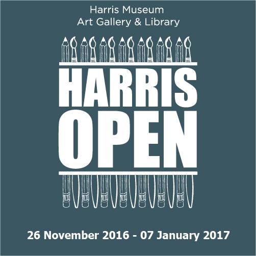 harris-open