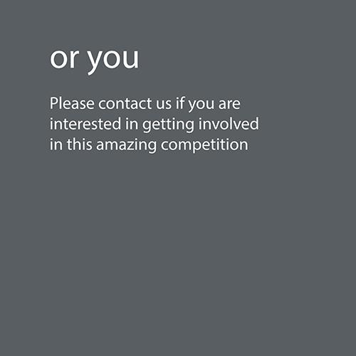 Or you dark grey